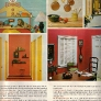 retro-1968-project-ideas-clown-shelf-door-paint-window-treatments