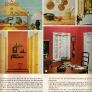 retro-1968-project-ideas-clown-shelf-door-paint-window-treatments