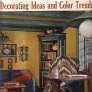 sherwin-williams-co-decorating-ideas-and-color-trends-fall-1968-cover
