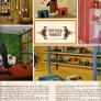vintage-60s-projects-coat-rack-makeup-counter-storage-shelves