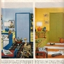 1960s-boys-room-before-and-after-blue-yellow