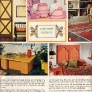 retro-60s-home-projects-doll-chair-door-paint-vintage-drain-table