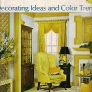 sherwin-williams-co-decorating-ideas-and-color-trends-spring-1968-cover