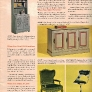 1960s-how-to-paint-and-glaze-old-furniture
