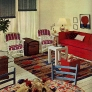 1960s-red-white-blue-patriot-living-room