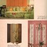 1960s-screen-room-divider-painted-pink-orange-oriental
