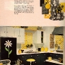 1969-amazing-yellow-and-black-enamel-kitchen