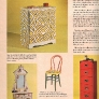 1969-cheery-painted-chairs-dressers-chests