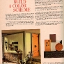 1969-color-scheme-warm-colors-dark-wood