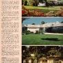 1969-exterior-paint-pointers-ideas