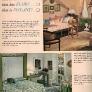 60s-french-pink-bedroom-blue-bedroom