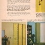 60s-painted-screen-panels-room-divider-ideas