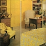 60s-sunflower-yellow-english-furniture