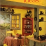 sherwin-williams-co-decorating-ideas-and-color-trends-spring-1969-cover-yellow-green-kitchen