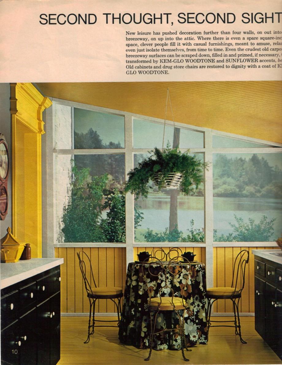 Luxury bedroom interior design ideas memes for Sunflower kitchen ideas