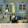 1970-blue-living-room