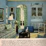1970-blue-living-room