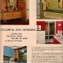 1970-colorful-kitchens-and-bathrooms-wood-green-red-blue