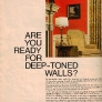 1970-deep-toned-red-wall