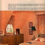 1970-feminine-womanly-pink-bedroom