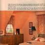 1970-feminine-womanly-pink-bedroom