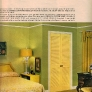 1970-feminine-womans-touch-green-yellow-bedroom