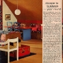 70s-blue-red-accent-wood-attic