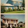 70s-crystal-blue-cdoeskin-brown-painted-houses