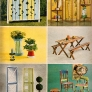 70s-summer-projects-picnic-table-storage-shelves-plant-holders