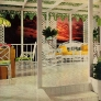 beauitful-1970s-white-outdoor-sunroom