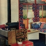 summer-1970-blue-red-accent-wood-attic
