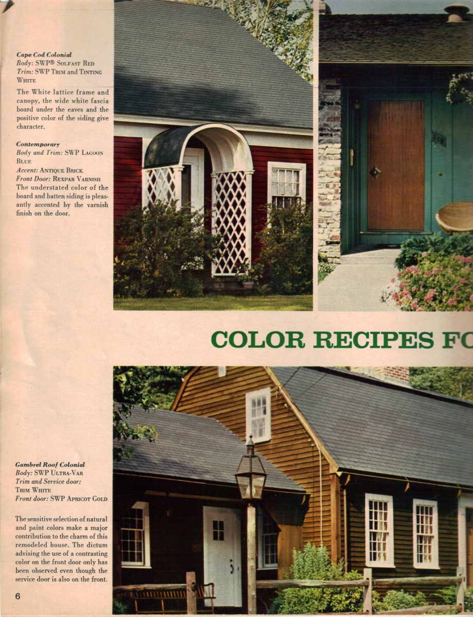 hippie decor u0026 more 1960s interior design ideas 15 pages of