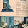 1960s-blues-are-back-living-room