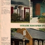1960s-cape-cod-colonial-contemporary-house-colors