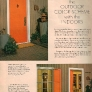 1960s-stained-painted-front-door
