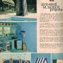 1960s-summer-projects-cabana-potting-shed-shuffle-board