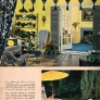 1960s-yellow-canvas-roofed-terrace-rattan-furniture
