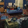 1969-blue-white-accent-bedroom