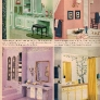 1969-mint-bathroom-pink-bird-bathroom-purple-bathroom-white-yellow-bathroom