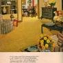 1969-yellow-carpet-walls-living-room