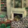 60s-carriage-green-floor-living-room