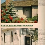 60s-ranch-white-two-story-house-paint-choices-ideas