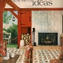 sherwin-williams-co-decorating-ideas-and-color-trends-summer-1969-cover