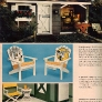 summer-1969-projects-garden-annex-lion-lamb-lawn-chairs-leaf-shadows