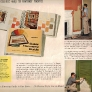 1960-color-harmony-guide