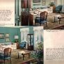 1965-blue-aqua-living-room-changes