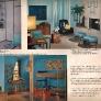 1965-blue-purple-bedroom-bathroom