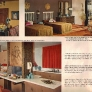 1965-brown-beige-off-white-bedroom-kitchen