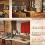 1965-brown-beige-off-white-bedroom-kitchen