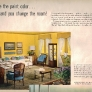 1965-changing-paint-color-yellow-living-room